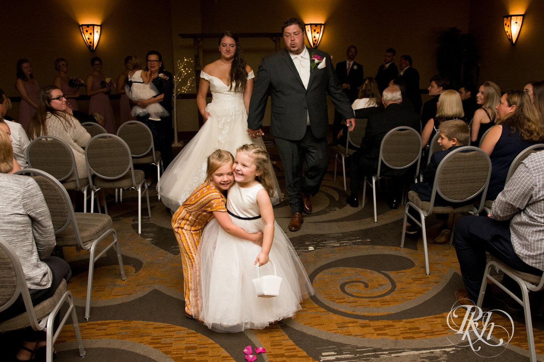 Jolene and Mike - Minnesota Wedding Photography - Lakeville Holiday Inn - RKH Images - Blog (38 of 50).jpg