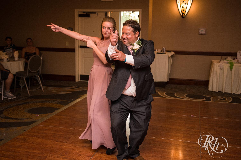 Jolene and Mike - Minnesota Wedding Photography - Lakeville Holiday Inn - RKH Images - Blog (39 of 50).jpg