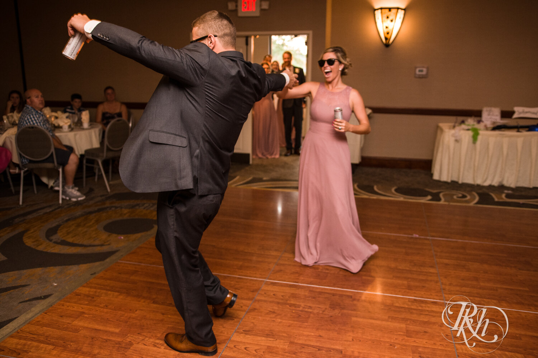 Jolene and Mike - Minnesota Wedding Photography - Lakeville Holiday Inn - RKH Images - Blog (40 of 50).jpg