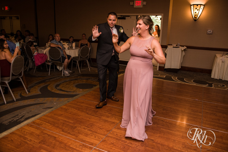 Jolene and Mike - Minnesota Wedding Photography - Lakeville Holiday Inn - RKH Images - Blog (42 of 50).jpg