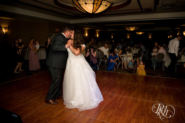 Jolene and Mike - Minnesota Wedding Photography - Lakeville Holiday Inn - RKH Images - Blog (44 of 50).jpg