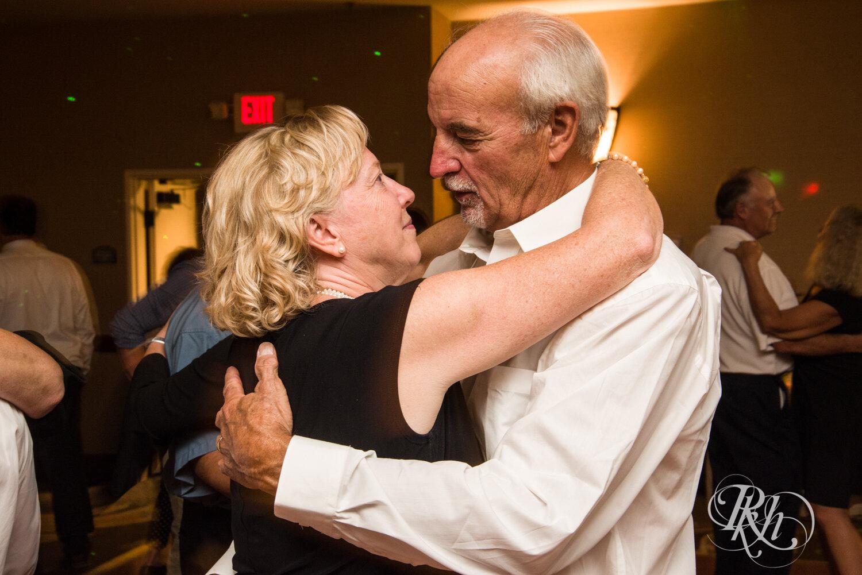Jolene and Mike - Minnesota Wedding Photography - Lakeville Holiday Inn - RKH Images - Blog (46 of 50).jpg