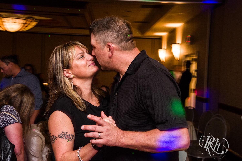 Jolene and Mike - Minnesota Wedding Photography - Lakeville Holiday Inn - RKH Images - Blog (48 of 50).jpg