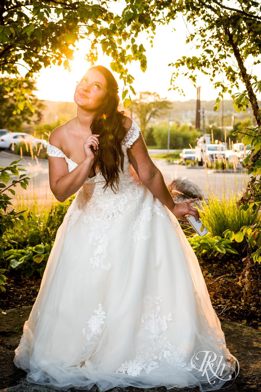 Jolene and Mike - Minnesota Wedding Photography - Lakeville Holiday Inn - RKH Images - Blog (49 of 50).jpg