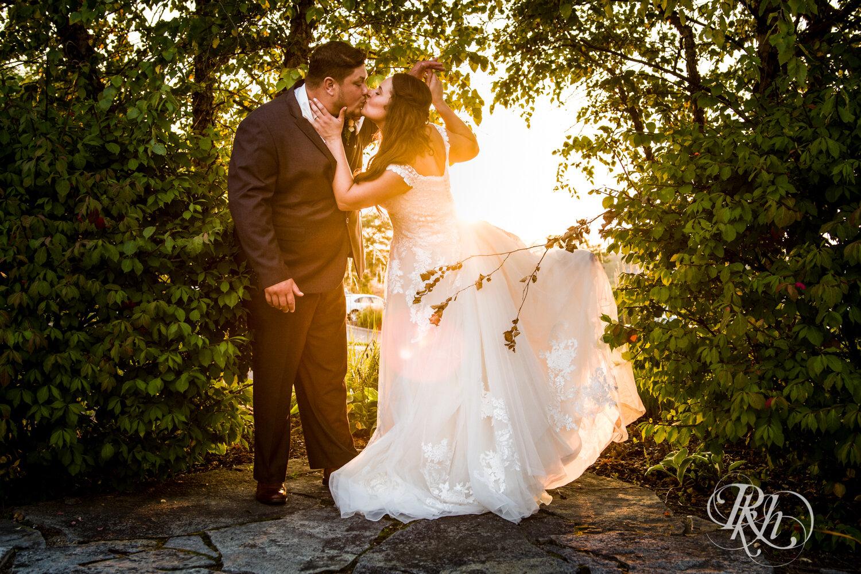 Jolene and Mike - Minnesota Wedding Photography - Lakeville Holiday Inn - RKH Images - Blog (50 of 50).jpg