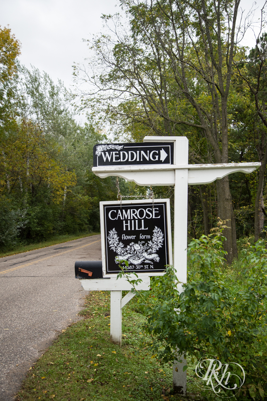 Bri & Wyatt - Minnesota Wedding Photography - Camrose Hill Flower Farm - Stillwater - RKH Images  (1 of 92).jpg