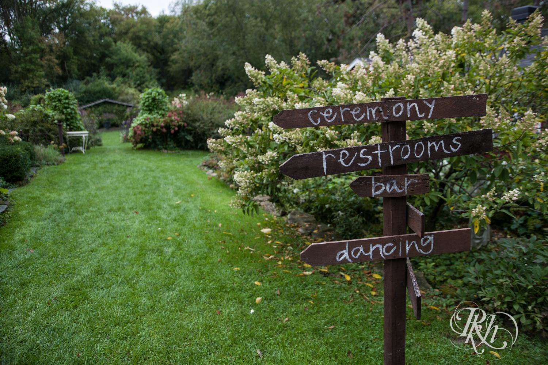 Bri & Wyatt - Minnesota Wedding Photography - Camrose Hill Flower Farm - Stillwater - RKH Images  (3 of 92).jpg