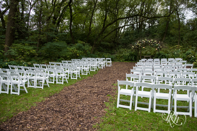 Bri & Wyatt - Minnesota Wedding Photography - Camrose Hill Flower Farm - Stillwater - RKH Images  (7 of 92).jpg
