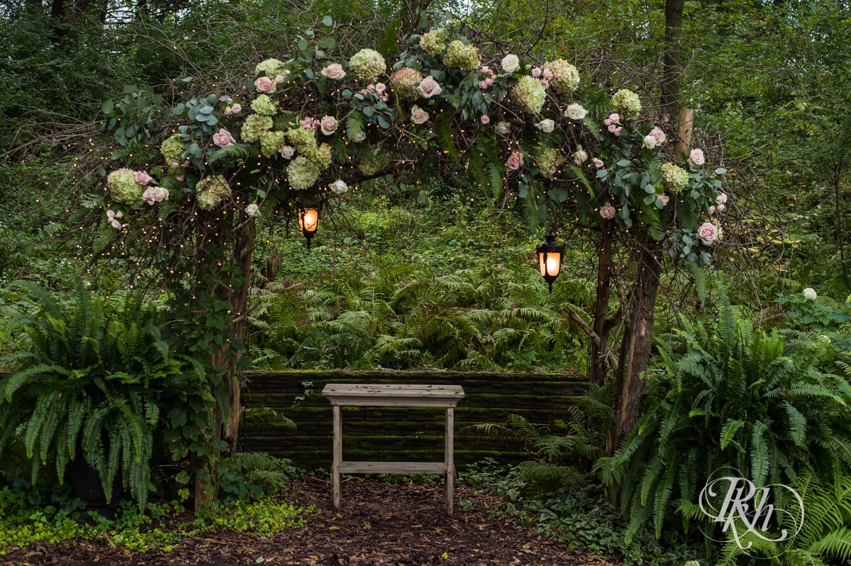 Bri & Wyatt - Minnesota Wedding Photography - Camrose Hill Flower Farm - Stillwater - RKH Images  (8 of 92).jpg