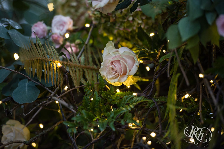 Bri & Wyatt - Minnesota Wedding Photography - Camrose Hill Flower Farm - Stillwater - RKH Images  (9 of 92).jpg