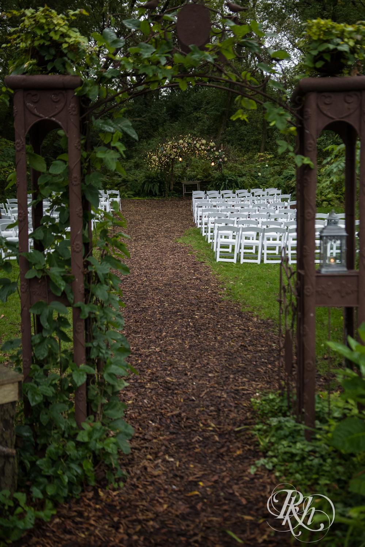 Bri & Wyatt - Minnesota Wedding Photography - Camrose Hill Flower Farm - Stillwater - RKH Images  (6 of 92).jpg