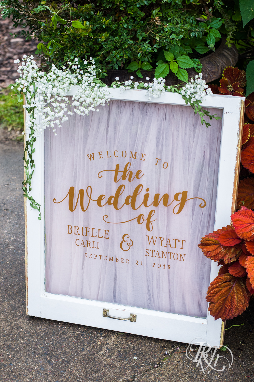 Bri & Wyatt - Minnesota Wedding Photography - Camrose Hill Flower Farm - Stillwater - RKH Images  (11 of 92).jpg