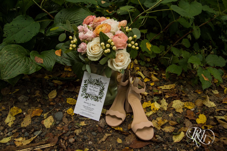 Bri & Wyatt - Minnesota Wedding Photography - Camrose Hill Flower Farm - Stillwater - RKH Images  (13 of 92).jpg