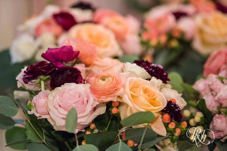 Bri & Wyatt - Minnesota Wedding Photography - Camrose Hill Flower Farm - Stillwater - RKH Images  (14 of 92).jpg