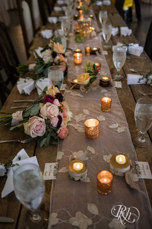 Bri & Wyatt - Minnesota Wedding Photography - Camrose Hill Flower Farm - Stillwater - RKH Images  (18 of 92).jpg