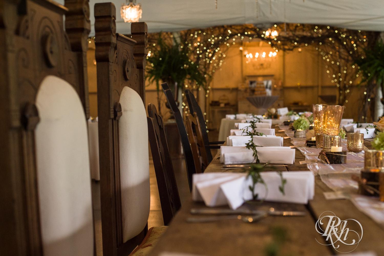 Bri & Wyatt - Minnesota Wedding Photography - Camrose Hill Flower Farm - Stillwater - RKH Images  (20 of 92).jpg