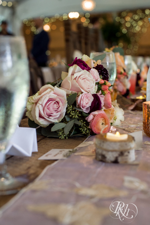 Bri & Wyatt - Minnesota Wedding Photography - Camrose Hill Flower Farm - Stillwater - RKH Images  (22 of 92).jpg