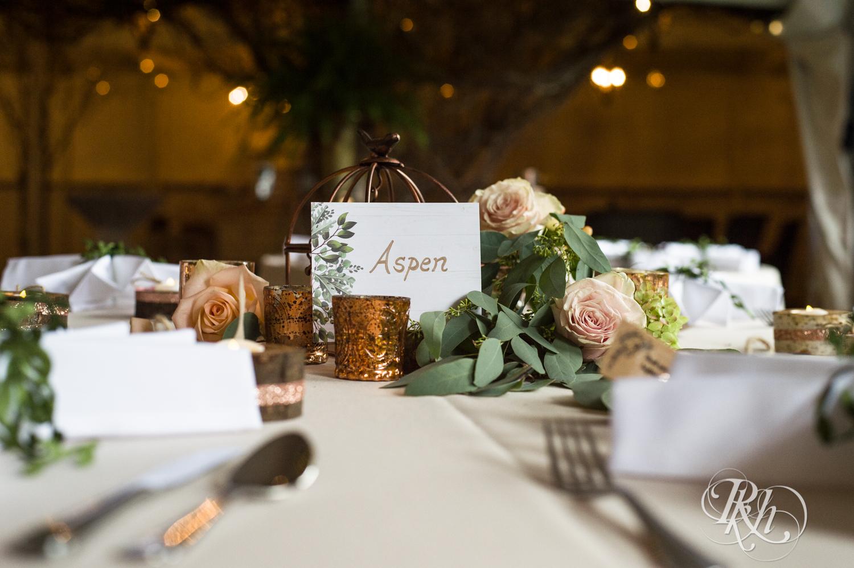 Bri & Wyatt - Minnesota Wedding Photography - Camrose Hill Flower Farm - Stillwater - RKH Images  (23 of 92).jpg