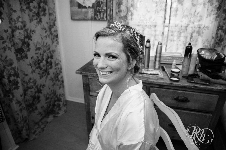 Bri & Wyatt - Minnesota Wedding Photography - Camrose Hill Flower Farm - Stillwater - RKH Images  (30 of 92).jpg