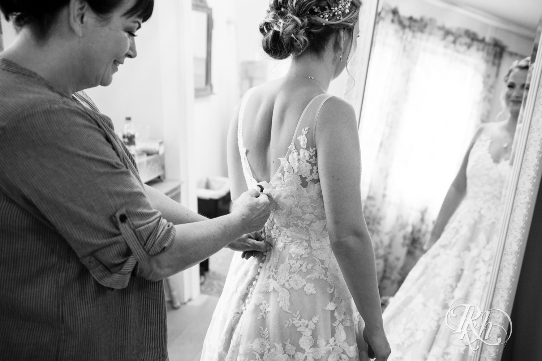 Bri & Wyatt - Minnesota Wedding Photography - Camrose Hill Flower Farm - Stillwater - RKH Images  (34 of 92).jpg