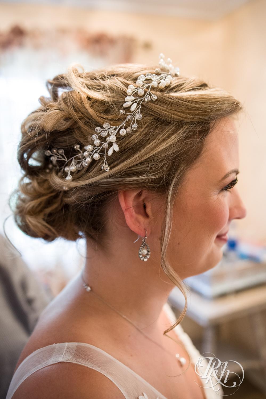 Bri & Wyatt - Minnesota Wedding Photography - Camrose Hill Flower Farm - Stillwater - RKH Images  (33 of 92).jpg