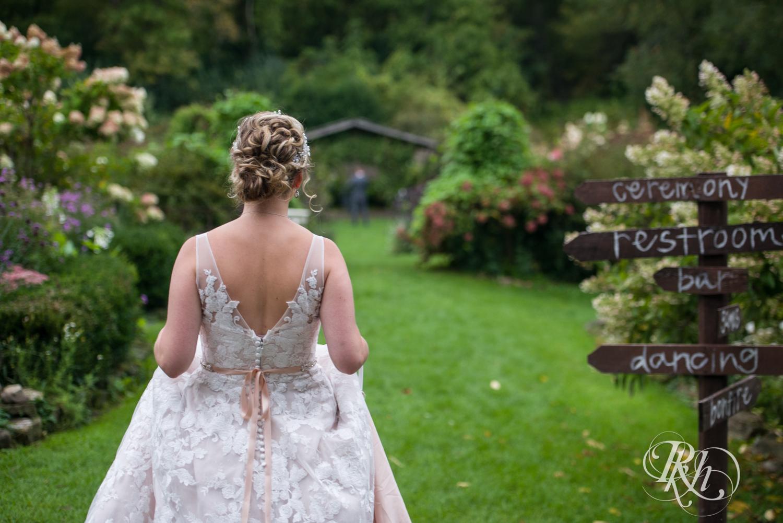 Bri & Wyatt - Minnesota Wedding Photography - Camrose Hill Flower Farm - Stillwater - RKH Images  (36 of 92).jpg