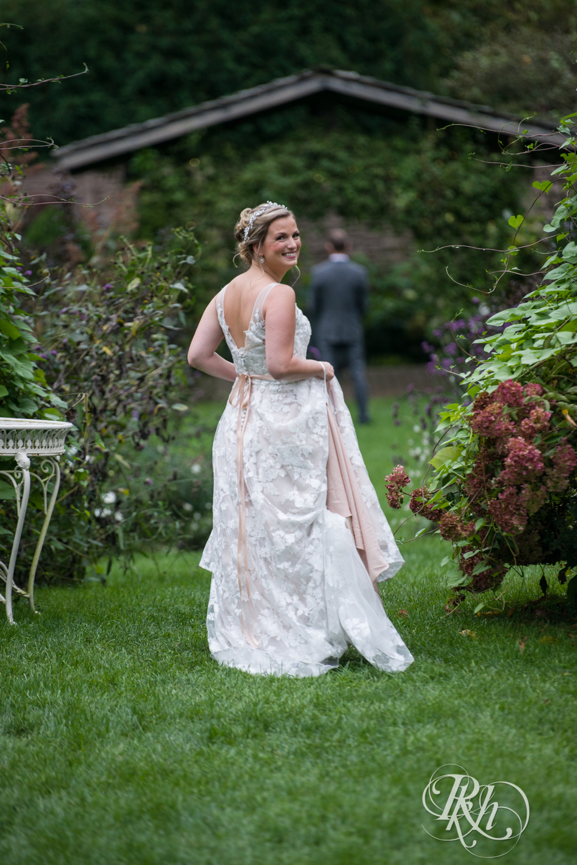 Bri & Wyatt - Minnesota Wedding Photography - Camrose Hill Flower Farm - Stillwater - RKH Images  (37 of 92).jpg