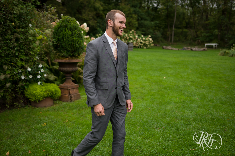 Bri & Wyatt - Minnesota Wedding Photography - Camrose Hill Flower Farm - Stillwater - RKH Images  (38 of 92).jpg