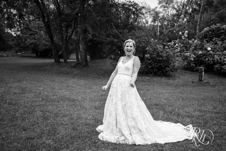 Bri & Wyatt - Minnesota Wedding Photography - Camrose Hill Flower Farm - Stillwater - RKH Images  (39 of 92).jpg