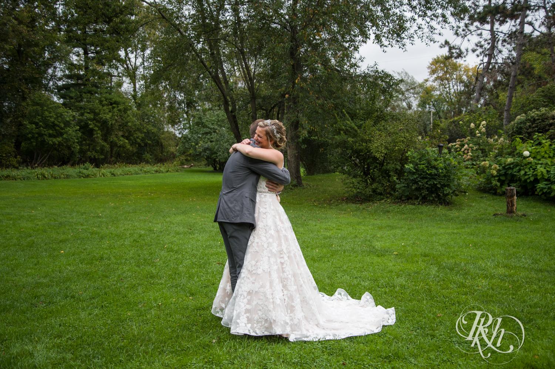 Bri & Wyatt - Minnesota Wedding Photography - Camrose Hill Flower Farm - Stillwater - RKH Images  (40 of 92).jpg