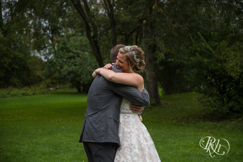 Bri & Wyatt - Minnesota Wedding Photography - Camrose Hill Flower Farm - Stillwater - RKH Images  (41 of 92).jpg