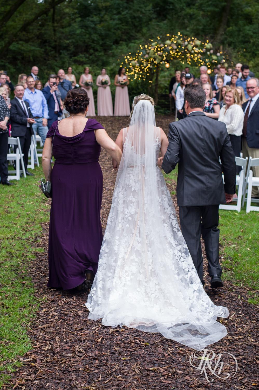 Bri & Wyatt - Minnesota Wedding Photography - Camrose Hill Flower Farm - Stillwater - RKH Images  (43 of 92).jpg