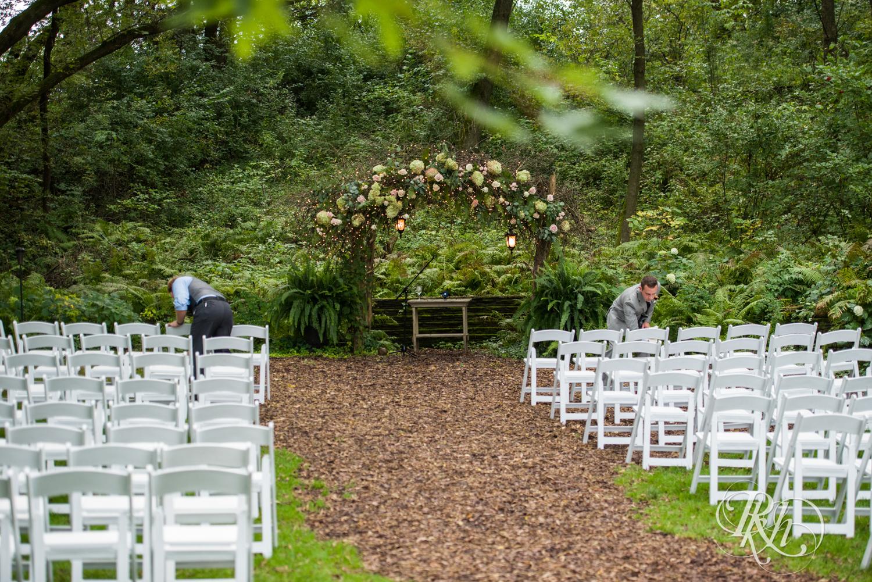Bri & Wyatt - Minnesota Wedding Photography - Camrose Hill Flower Farm - Stillwater - RKH Images  (42 of 92).jpg