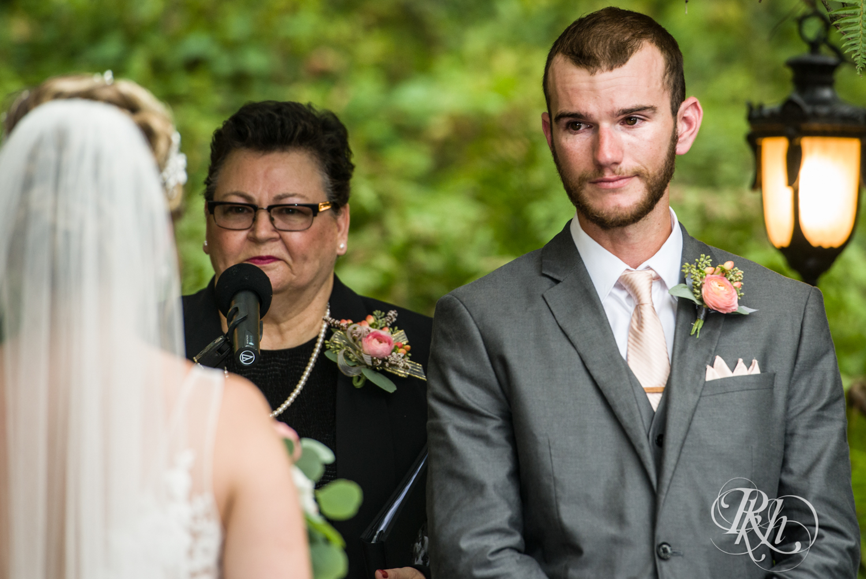Bri & Wyatt - Minnesota Wedding Photography - Camrose Hill Flower Farm - Stillwater - RKH Images  (45 of 92).jpg