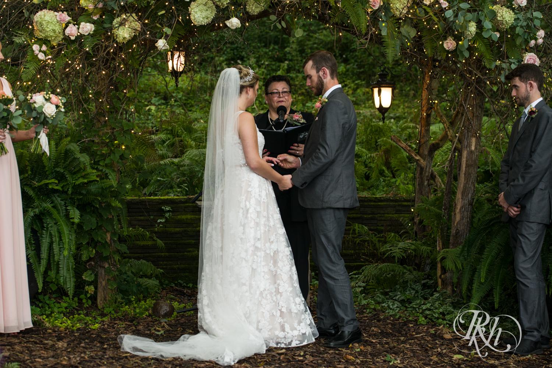 Bri & Wyatt - Minnesota Wedding Photography - Camrose Hill Flower Farm - Stillwater - RKH Images  (47 of 92).jpg