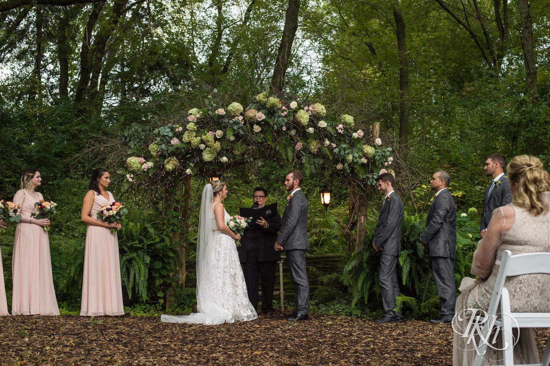 Bri & Wyatt - Minnesota Wedding Photography - Camrose Hill Flower Farm - Stillwater - RKH Images  (46 of 92).jpg