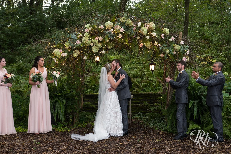 Bri & Wyatt - Minnesota Wedding Photography - Camrose Hill Flower Farm - Stillwater - RKH Images  (48 of 92).jpg