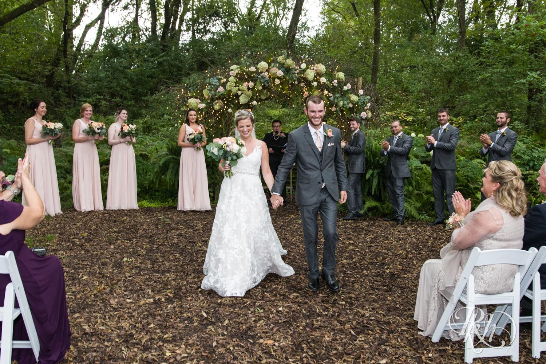 Bri & Wyatt - Minnesota Wedding Photography - Camrose Hill Flower Farm - Stillwater - RKH Images  (49 of 92).jpg
