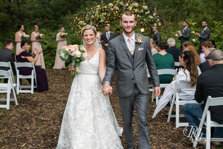 Bri & Wyatt - Minnesota Wedding Photography - Camrose Hill Flower Farm - Stillwater - RKH Images  (50 of 92).jpg
