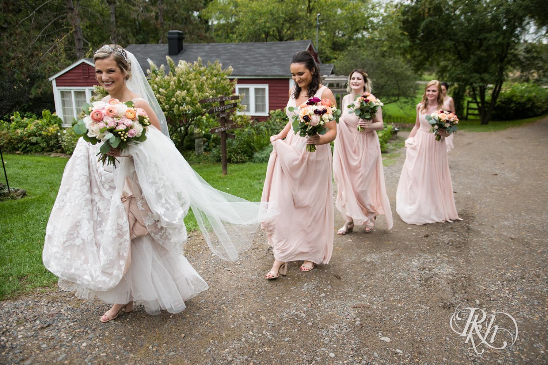 Bri & Wyatt - Minnesota Wedding Photography - Camrose Hill Flower Farm - Stillwater - RKH Images  (51 of 92).jpg