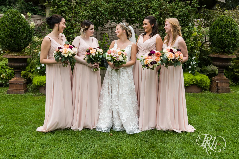 Bri & Wyatt - Minnesota Wedding Photography - Camrose Hill Flower Farm - Stillwater - RKH Images  (52 of 92).jpg