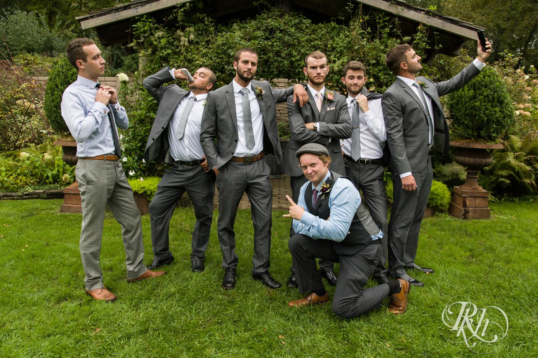 Bri & Wyatt - Minnesota Wedding Photography - Camrose Hill Flower Farm - Stillwater - RKH Images  (53 of 92).jpg