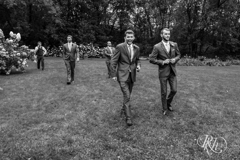 Bri & Wyatt - Minnesota Wedding Photography - Camrose Hill Flower Farm - Stillwater - RKH Images  (56 of 92).jpg