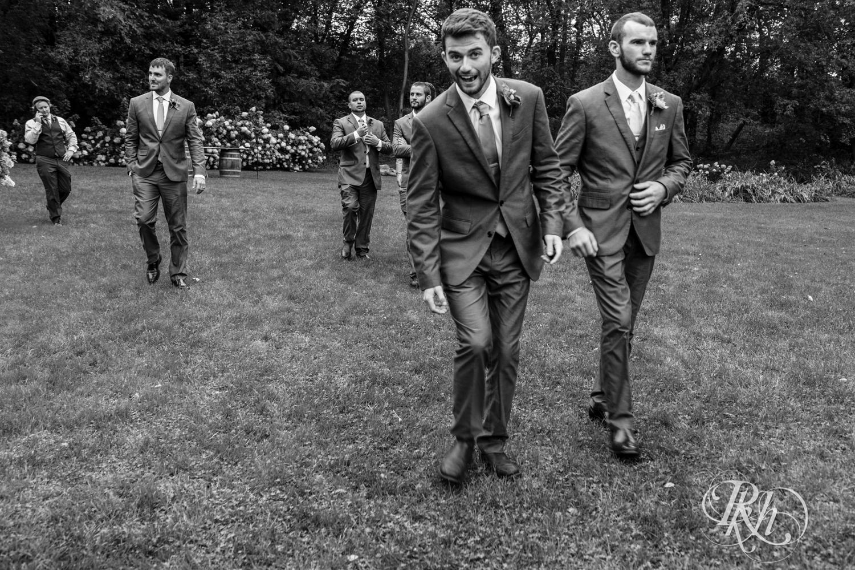 Bri & Wyatt - Minnesota Wedding Photography - Camrose Hill Flower Farm - Stillwater - RKH Images  (57 of 92).jpg