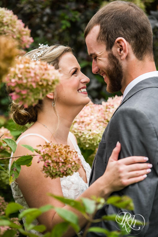 Bri & Wyatt - Minnesota Wedding Photography - Camrose Hill Flower Farm - Stillwater - RKH Images  (58 of 92).jpg