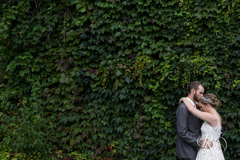 Bri & Wyatt - Minnesota Wedding Photography - Camrose Hill Flower Farm - Stillwater - RKH Images  (59 of 92).jpg