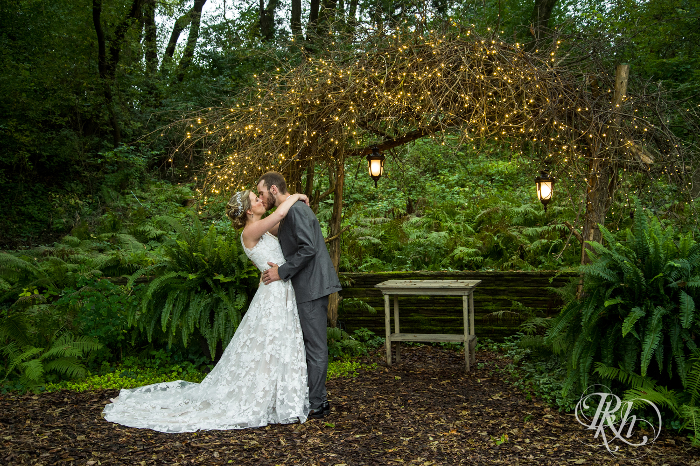 Bri & Wyatt - Minnesota Wedding Photography - Camrose Hill Flower Farm - Stillwater - RKH Images  (60 of 92).jpg