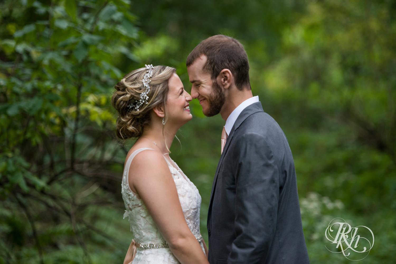 Bri & Wyatt - Minnesota Wedding Photography - Camrose Hill Flower Farm - Stillwater - RKH Images  (62 of 92).jpg