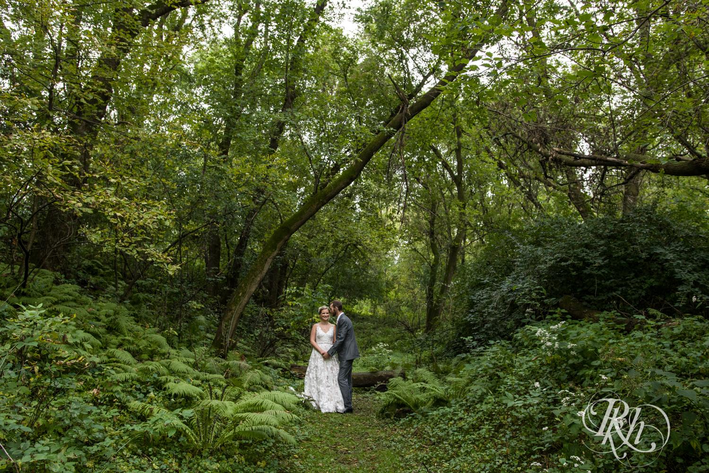 Bri & Wyatt - Minnesota Wedding Photography - Camrose Hill Flower Farm - Stillwater - RKH Images  (61 of 92).jpg