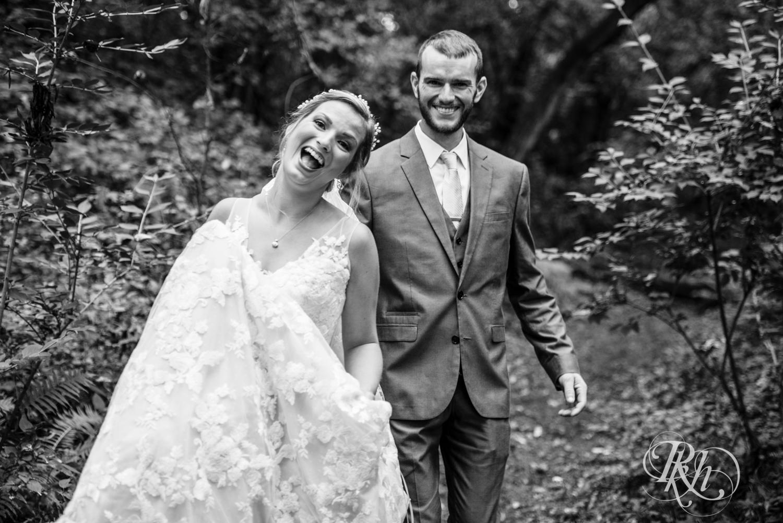 Bri & Wyatt - Minnesota Wedding Photography - Camrose Hill Flower Farm - Stillwater - RKH Images  (63 of 92).jpg